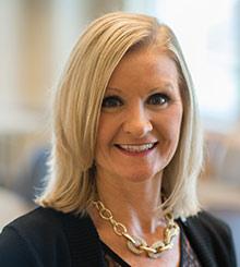 Headshot of Ashley Zawodniak, DO